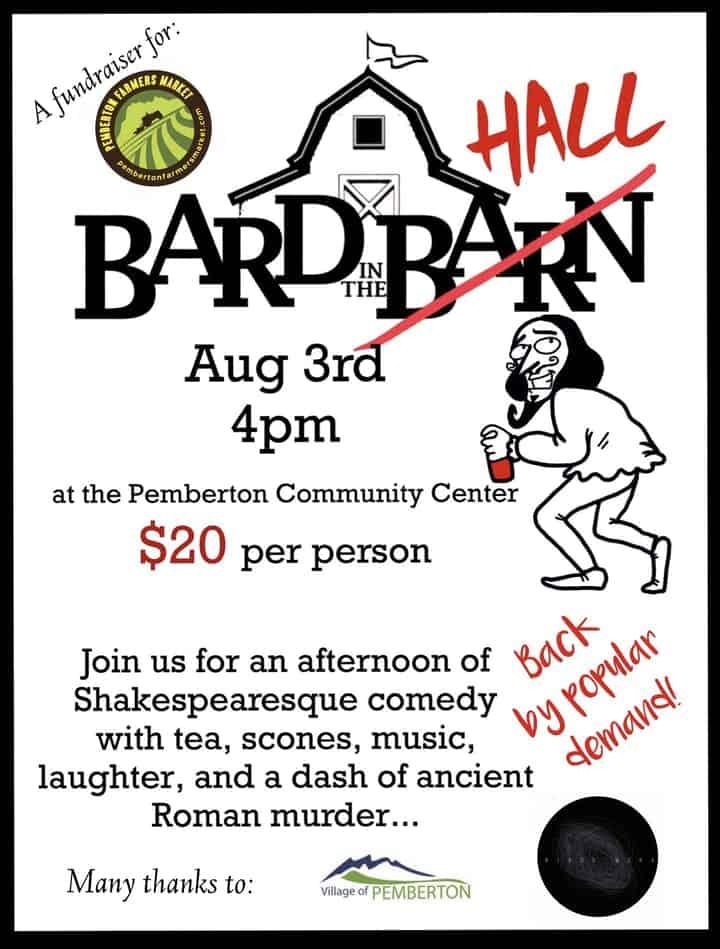 Bard-in-the-barn-Pemberton
