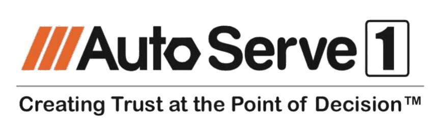 Auto Serve 1 Logo