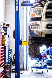 Silvhorn Automotive Bonus Saving